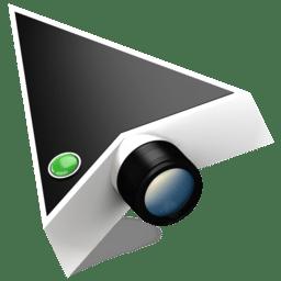 SnapNDrag Pro 4.2.3