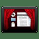 Desktop Curtain 3.0.7
