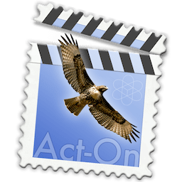 Mail ActOn 4.0.3