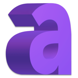 Art Text 3.2.1