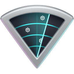 AirRadar 3.2.0
