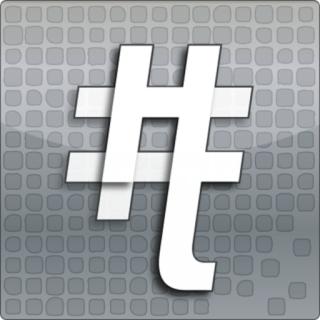 HashTab 6.0