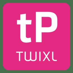 Twixl Publisher 5.1.6