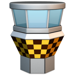 Tower 2.6.1