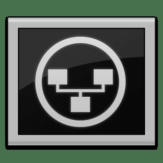 iNet Network Scanner 2.3.7