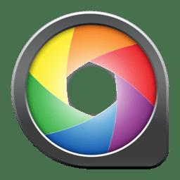 ColorSnapper2 1.3.1
