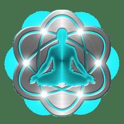 Mac Data Recovery Guru