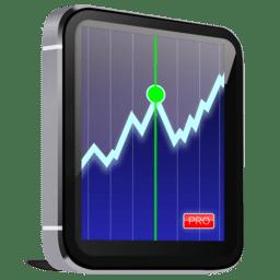 Stock + Pro 3.6.7