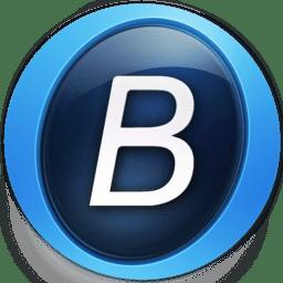 MacBooster 4.1.1
