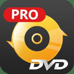 Any DVD Ripper 3.7.81