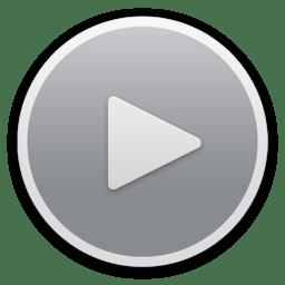 Playr 2.2.2