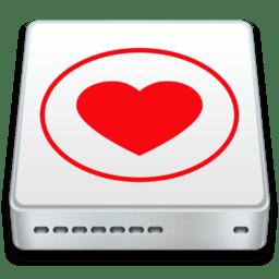 Disk Health 1.3