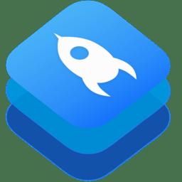 IconKit 8.2