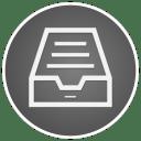 File Cabinet Pro 3.8