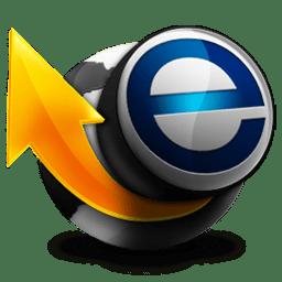 Epubor Ultimate 3.0.9.222