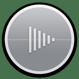 Little Audio 1.2.1