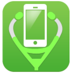 iCareFone 3.6.0.0