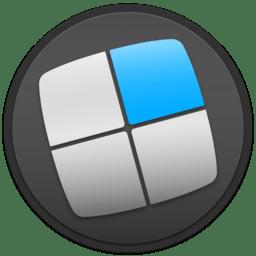 Mosaic 1.0.4