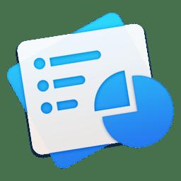 Layout Lab for Keynote 3.1.4