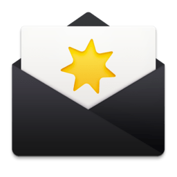 Stationery for Mail 4.0