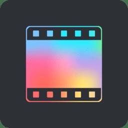 Remixvideo 1.0.1