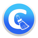 Dr.OS Disk Cleaner 3.7