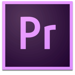 Adobe Premiere Pro CC 2017 11.0.2
