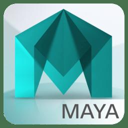 Autodesk Maya 2017.1
