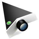 SnapNDrag Pro 4.2.4