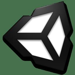 Unity 5.5.2f1