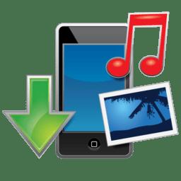 TouchCopy 16.11