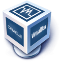 VirtualBox 5.1.16
