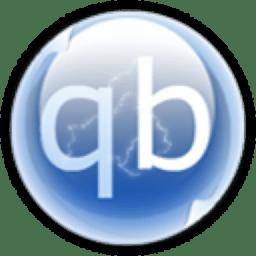 qBitTorrent 3.3.11