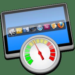 App Tamer 2.3.1