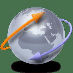 FoldersSynchronizer 4.3.1