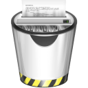 PrivacyScan 1.9.2