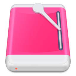 CleanMyDrive 2.1.6