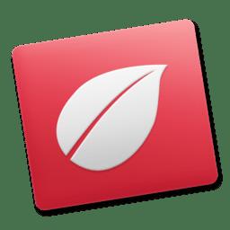 Leaf 5.0.6