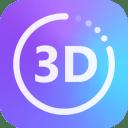 3D Converter 6.3.97