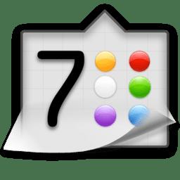popCalendar 1.7.7