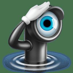 Periscope Pro 3.4.1