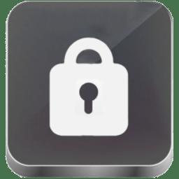 iLock 2.3.1
