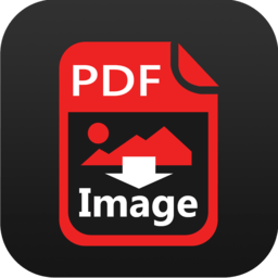 PDF to Image Pro 3.3.19