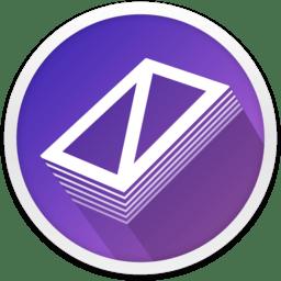 LightPaper 1.4.2