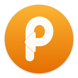 Paste 2.2.1