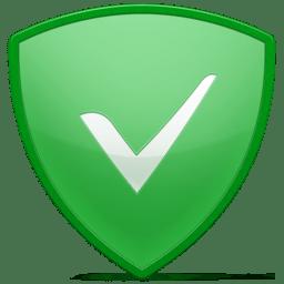 Adguard 1.4.1