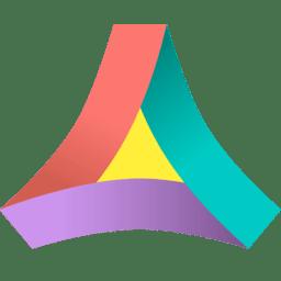 Aurora HDR 2017 1.1.0