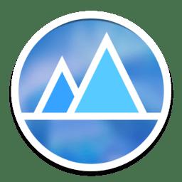 App Cleaner 4.1