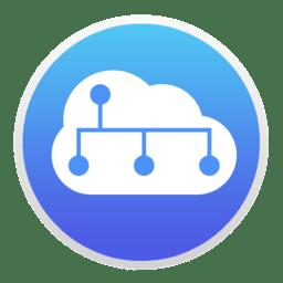 goPanel 1.8.0