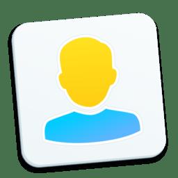 Resume Templates 1.3